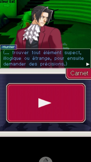 Sortie du patch complet ! - Page 3 Screen48