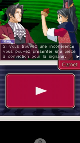 Sortie du patch complet ! - Page 3 Screen49