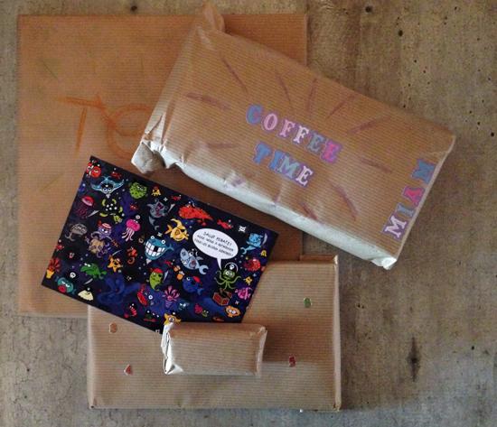 [Partenariat] La ronde des sacs à cadeaux (SUITE) Sac110