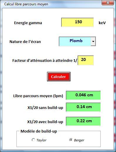 NFC 15-160 équivalence plomb 1_2010