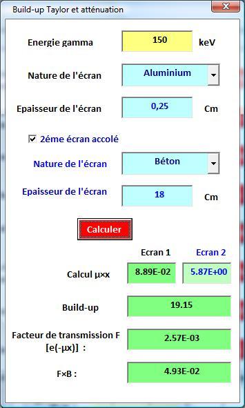 NFC 15-160 équivalence plomb B10