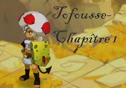 Tofousse - Chapître 1 et 2 Captur10