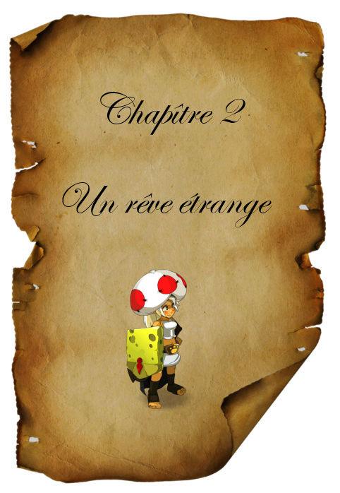 Tofousse - Chapître 1 et 2 Chap_210