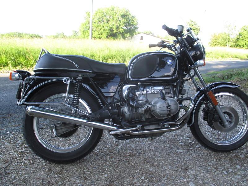 R80RT 1982 von Deutschland - Page 8 00121