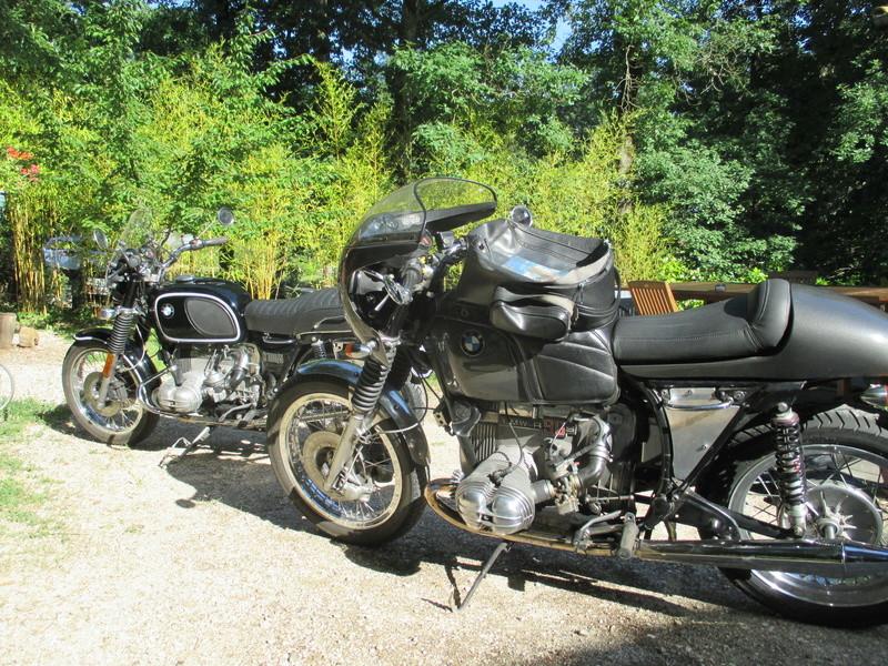 R80RT 1982 von Deutschland - Page 8 00123