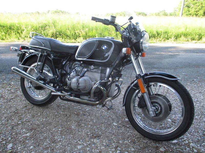 R80RT 1982 von Deutschland - Page 8 00221