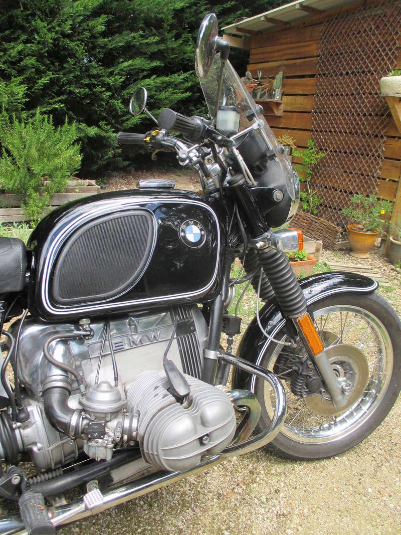 R80RT 1982 von Deutschland - Page 8 00912