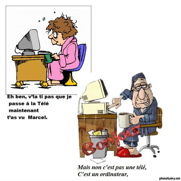 Gonflées les mamies! pour rire un peu - Page 3 53956110