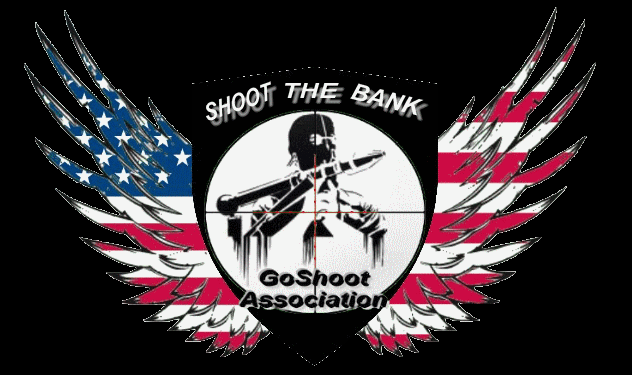 Association GOSHOOT
