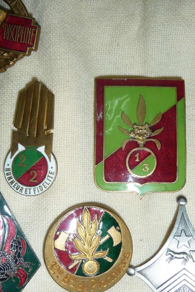 Les insignes de la Legion Etrangère Gros_p14