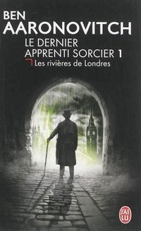 derniers romans achetés ou offerts - Page 4 Le_der10