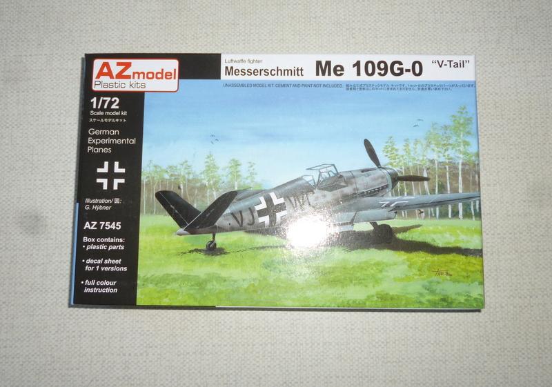 Acheté en 2017 Bf109_10