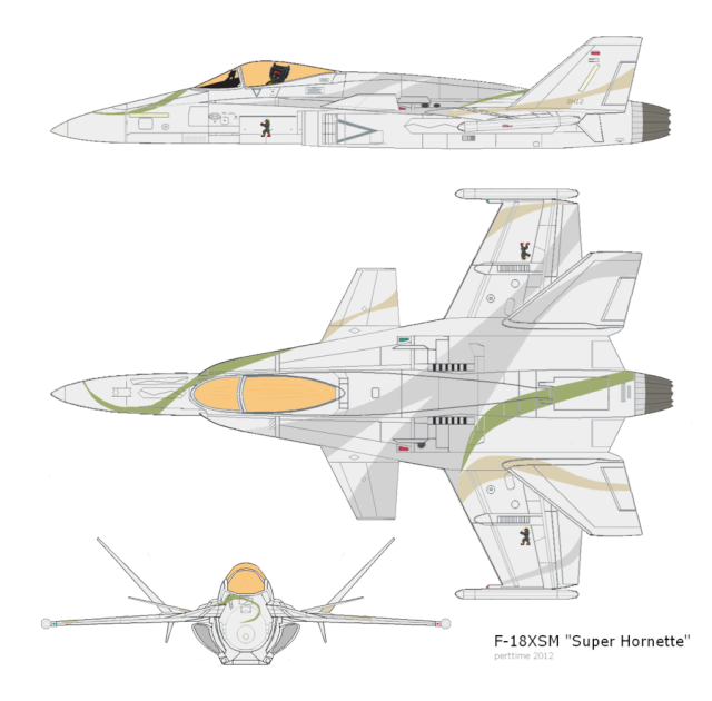 What-if avions et machines volantes F_18xs10