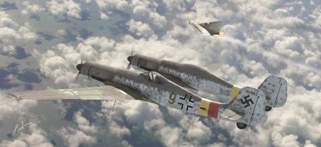 What-if avions et machines volantes Focke_10