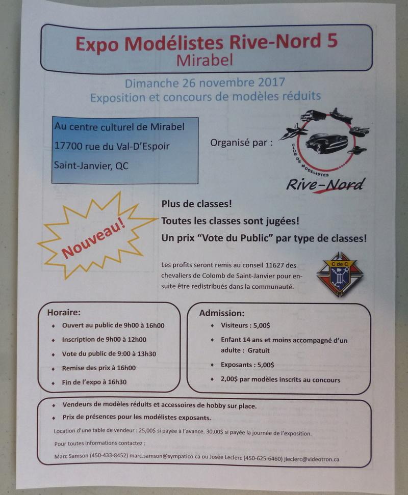 Meetings pour modélistes 2013-aout2017 - Page 9 Meetin26