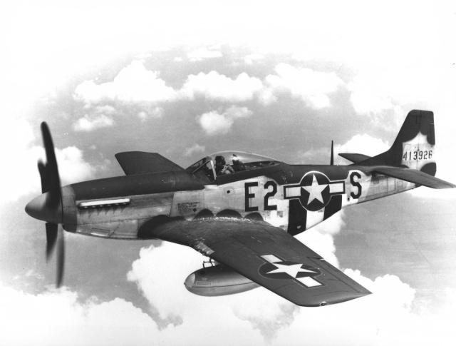 Mustang et P-51 Must_e10