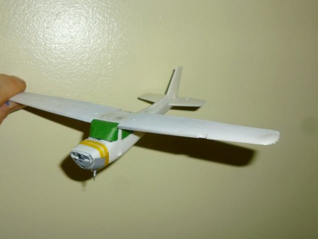 Aviation générale 1/48 P1030812