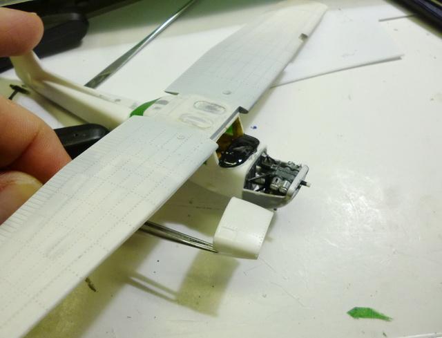 Aviation générale 1/48 P1030813