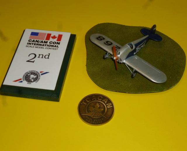 Aviation générale 1/48 P1030815