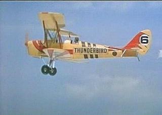 Aviation - NOUVEAUTÉS, RUMEURS ET KITS A VENIR - Page 9 Thdrbi10