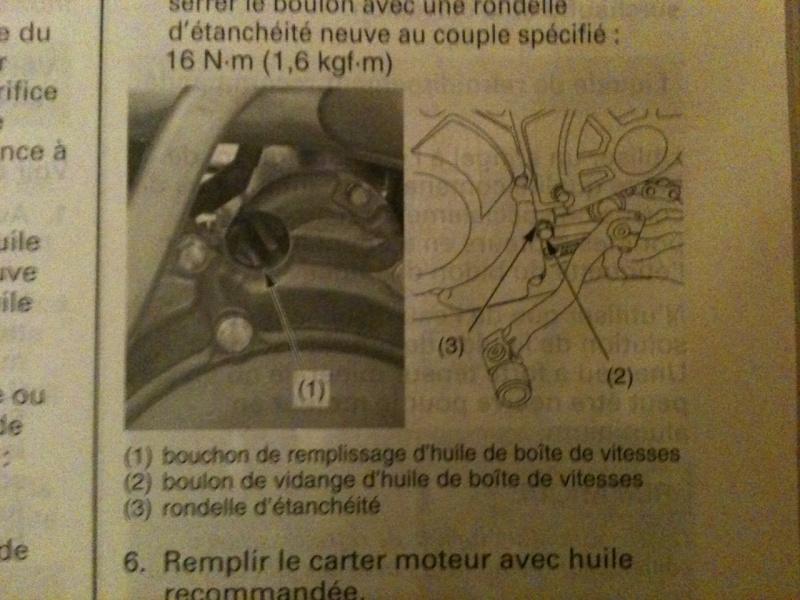 Honda HM  - Page 3 Hm10