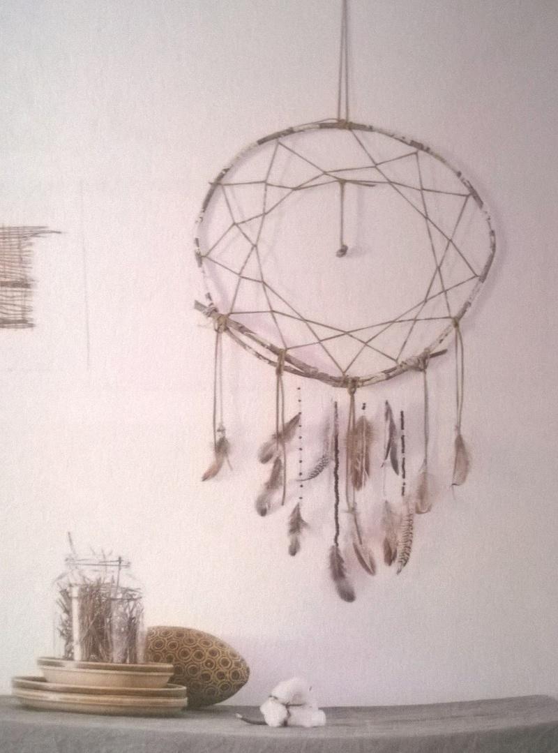 Dreamcatcher (Attrape-rêve) Wp_20118
