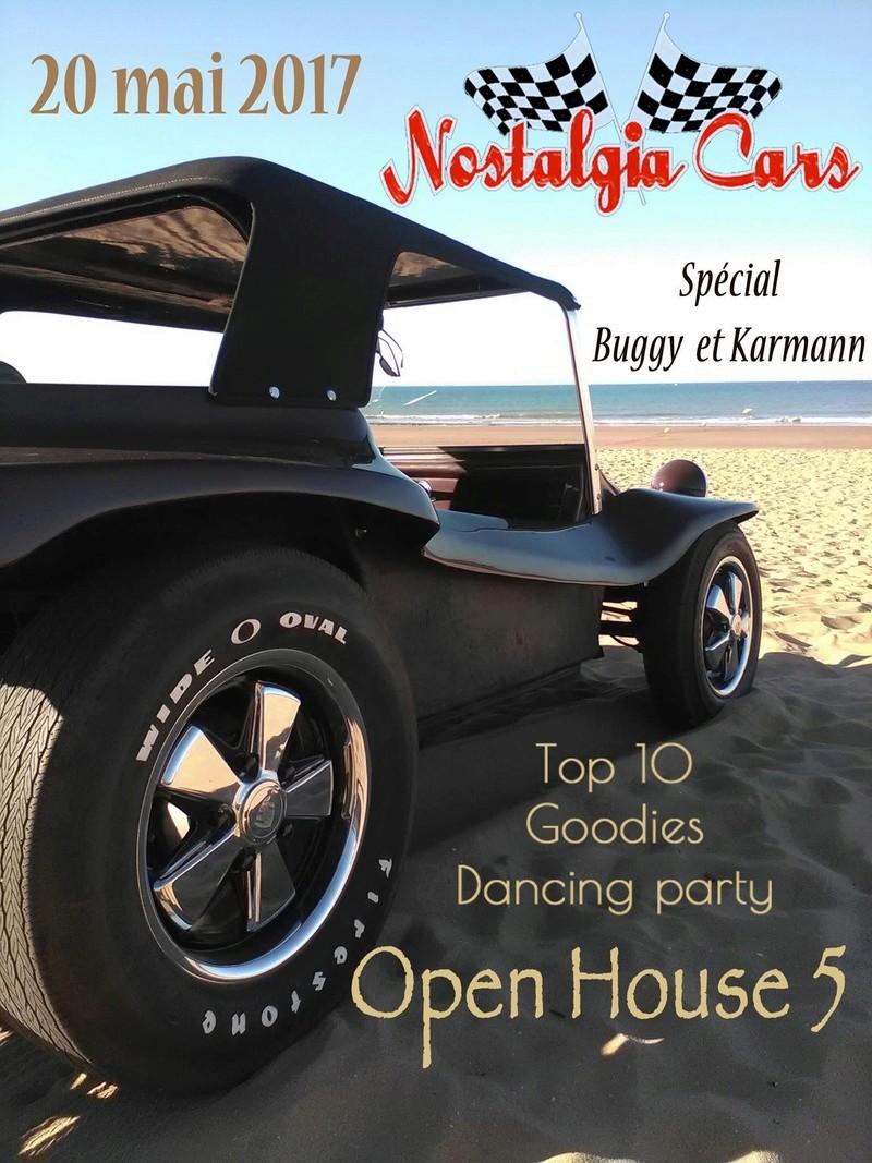 open housse Nostalgia Cars le samedi 20 mai 2017 Img_4636