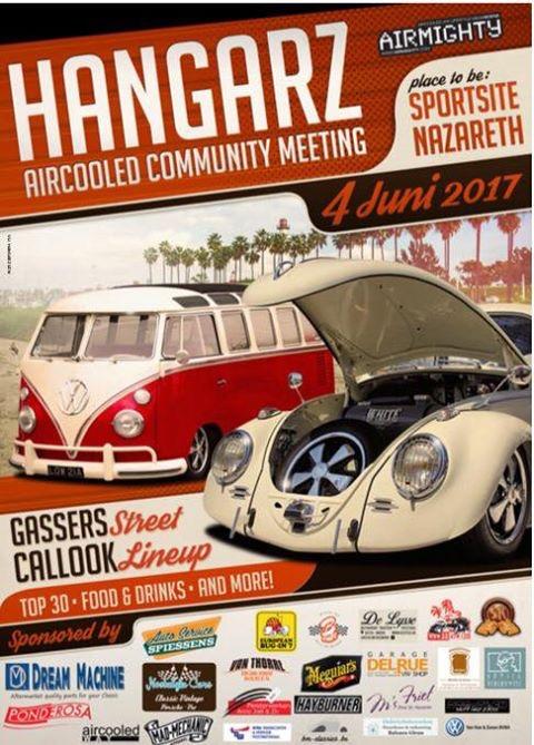 Hangarz 4th edition!!!!  le 4 JUIN 2017 Img_4717