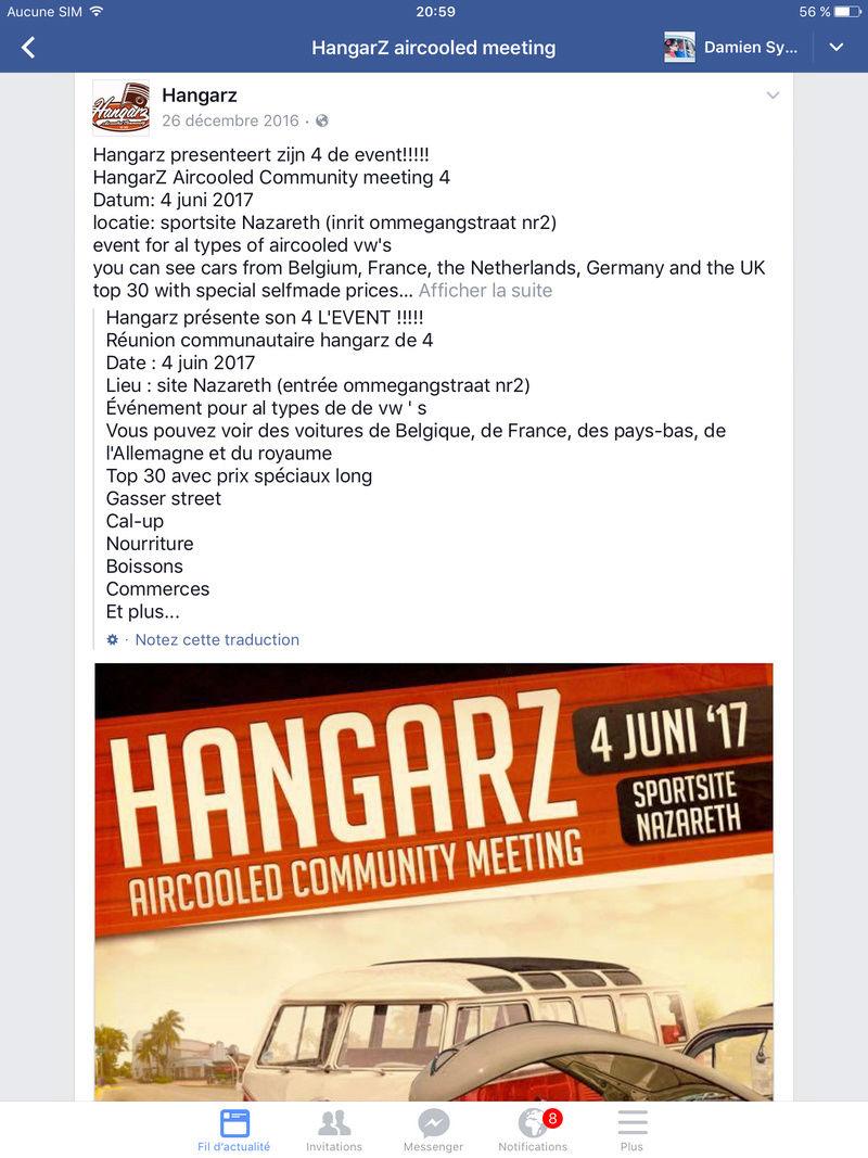 Hangarz 4th edition!!!!  le 4 JUIN 2017 Img_4718