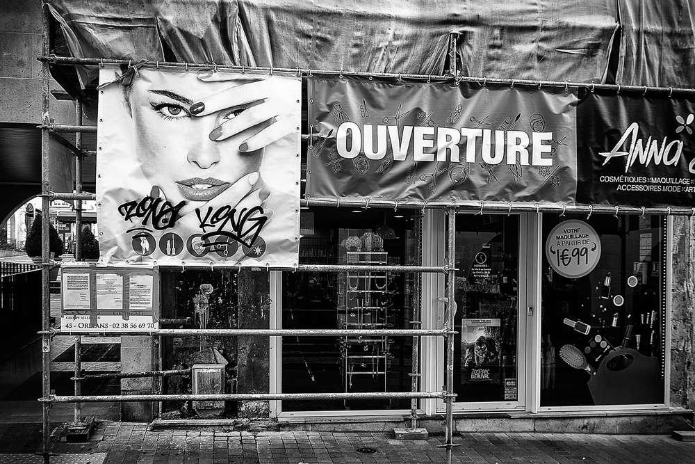 Pilou Noir et Blanc - Photos urbaines. - Page 15 Test-110