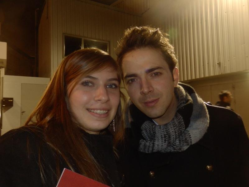 Une petite pause photo avec Sébastien! :) - Page 13 P1030312