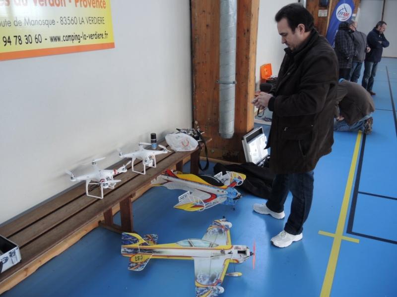 Drônes de vols indoor ( la Motte ) Dscn1242