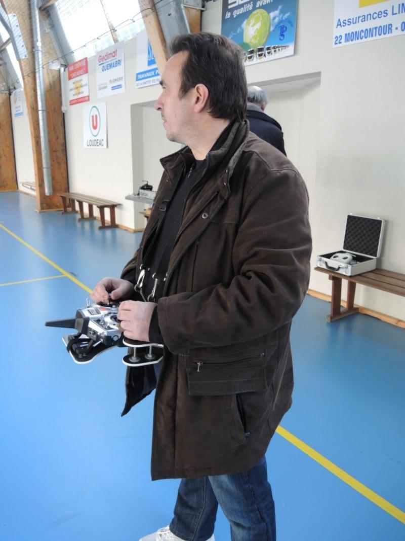Drônes de vols indoor ( la Motte ) Dscn1243