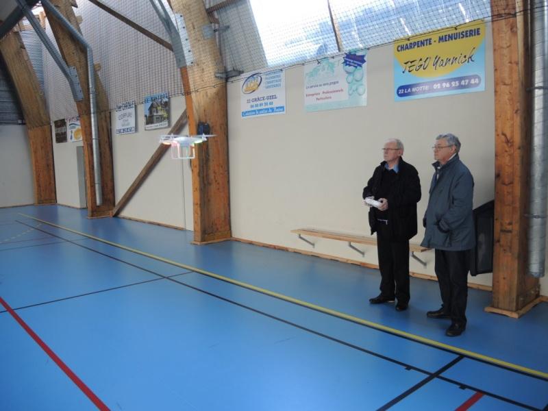 Drônes de vols indoor ( la Motte ) Dscn1247