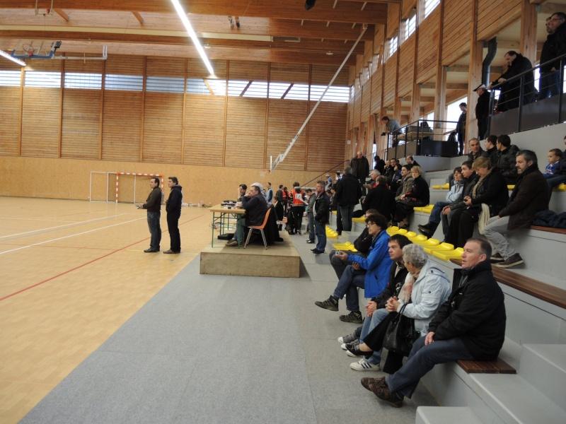 Bretagne's Cup 2014 Dscn1314