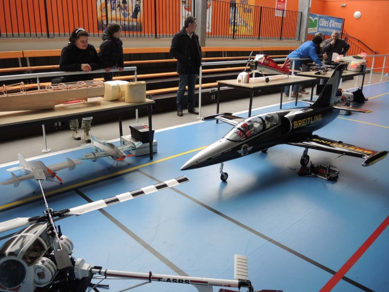"JPO ""Aéroplane 22"" Dscn1416"