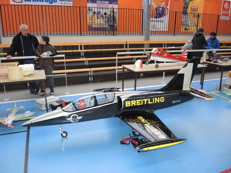 "JPO ""Aéroplane 22"" Dscn1519"