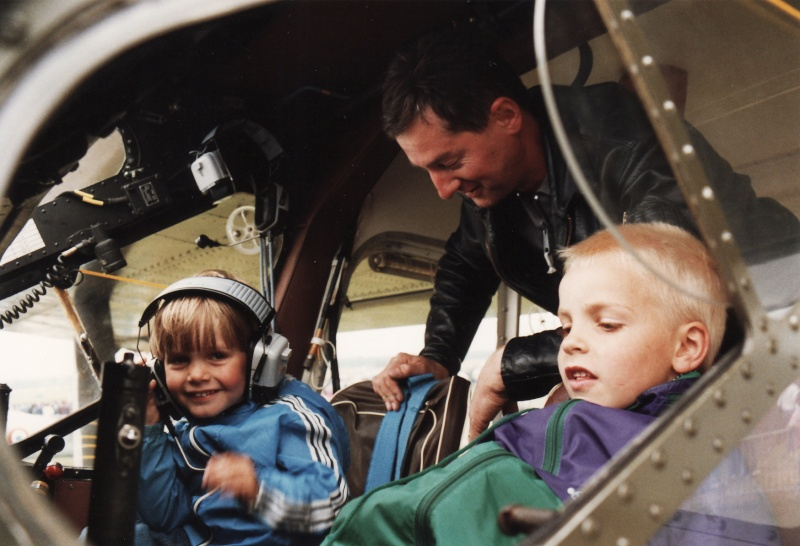 Nostalgie aéro jull Pilote Broussard. Img_0014