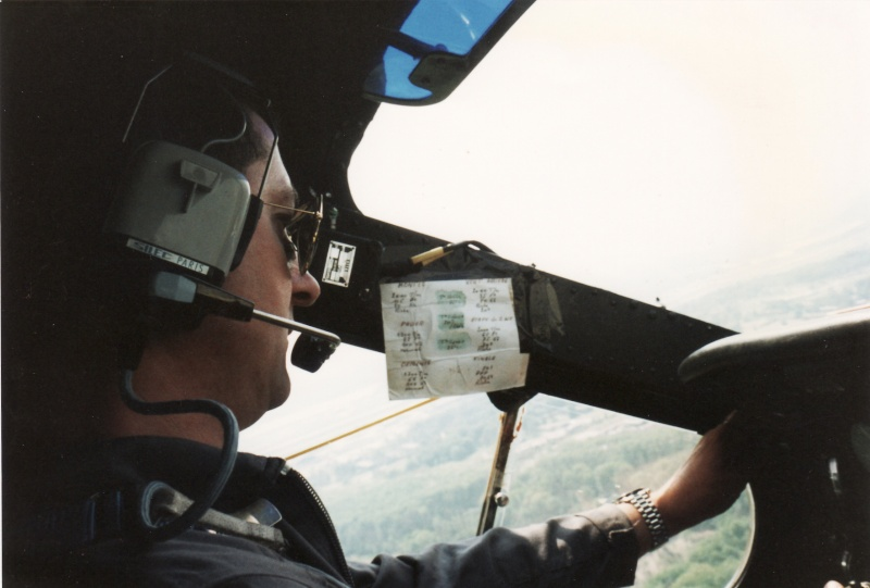 Nostalgie aéro jull Pilote Broussard. Img_0016