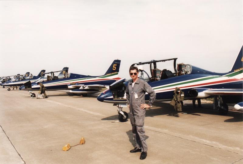 Nostalgie aéro jull Pilote Broussard. Img_0018