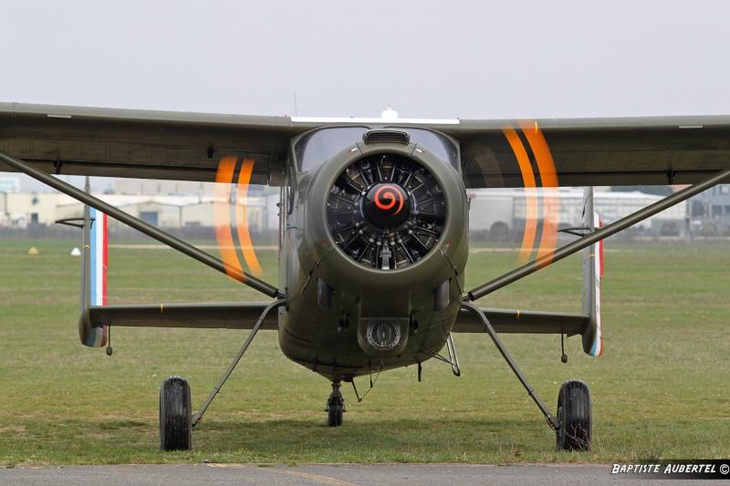 Nostalgie aéro jull Pilote Broussard. Lfhj_210