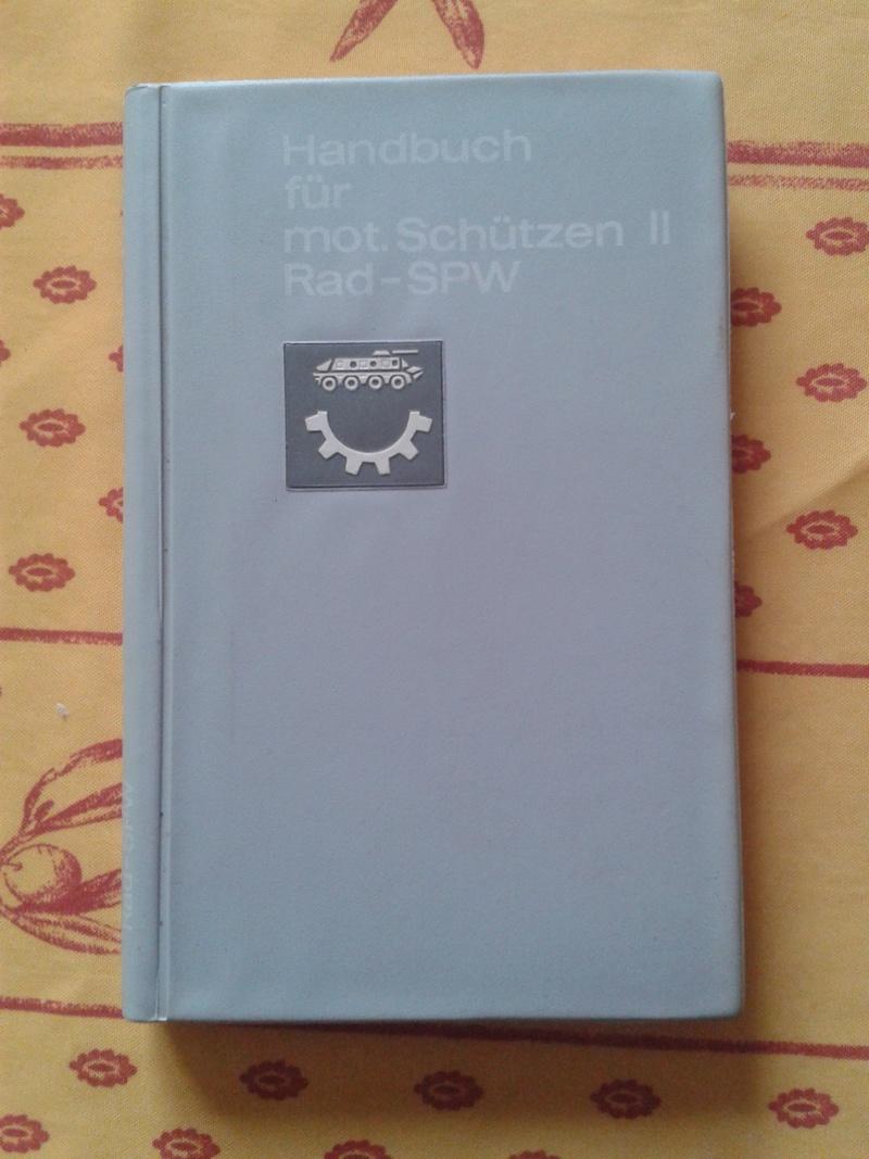 handbuch ur mot.chutzenII rad-spw 01810