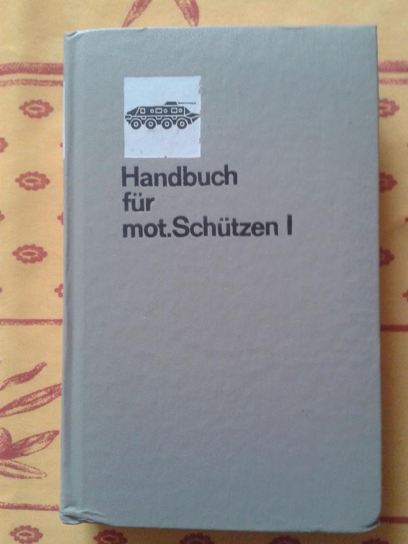 handbuch fur mot.schutzen I 02010