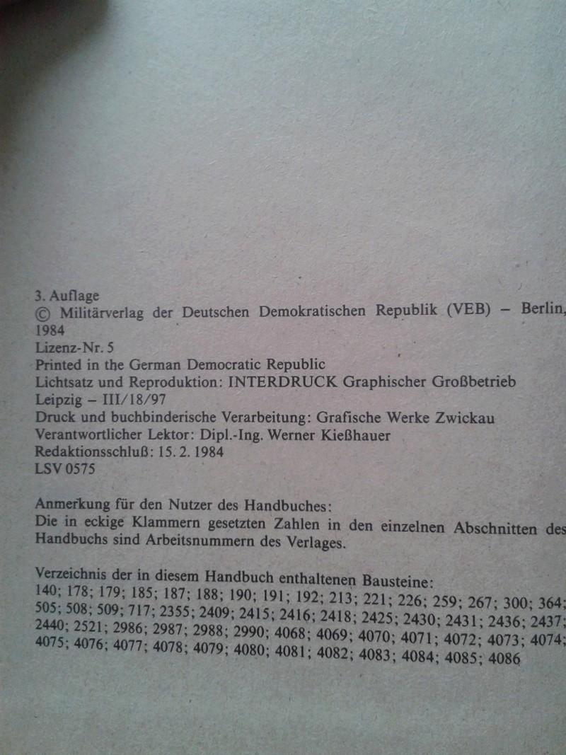 handbuch fur mot.schutzen I 02110