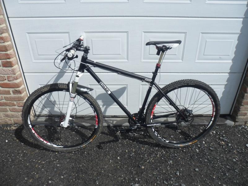 Nouveau bike : Sobre Dad Sam_2516