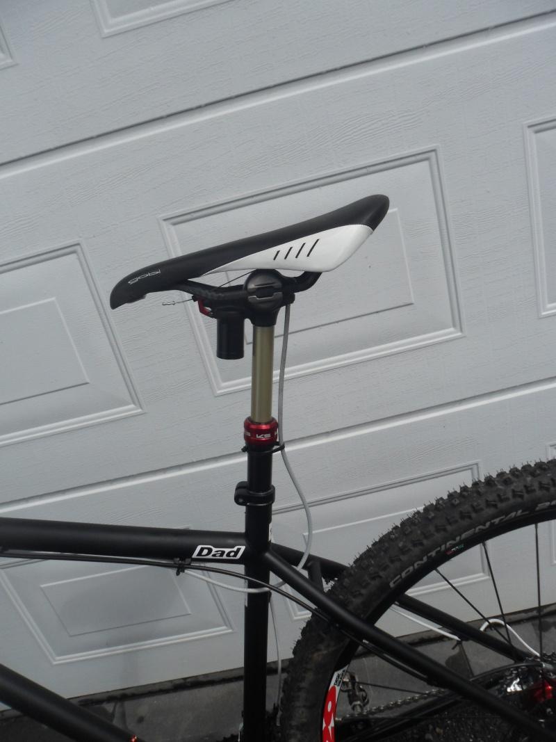 Nouveau bike : Sobre Dad Sam_2517