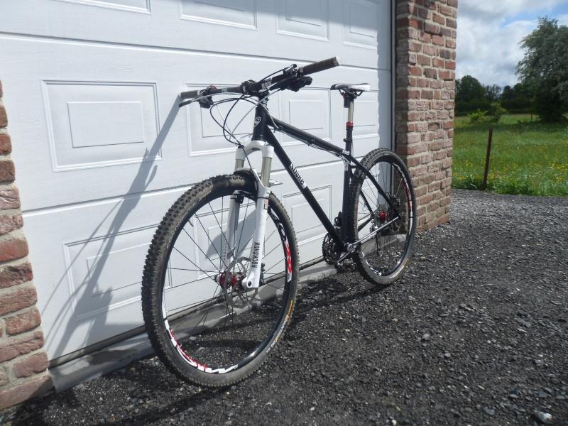 Nouveau bike : Sobre Dad Sam_2518