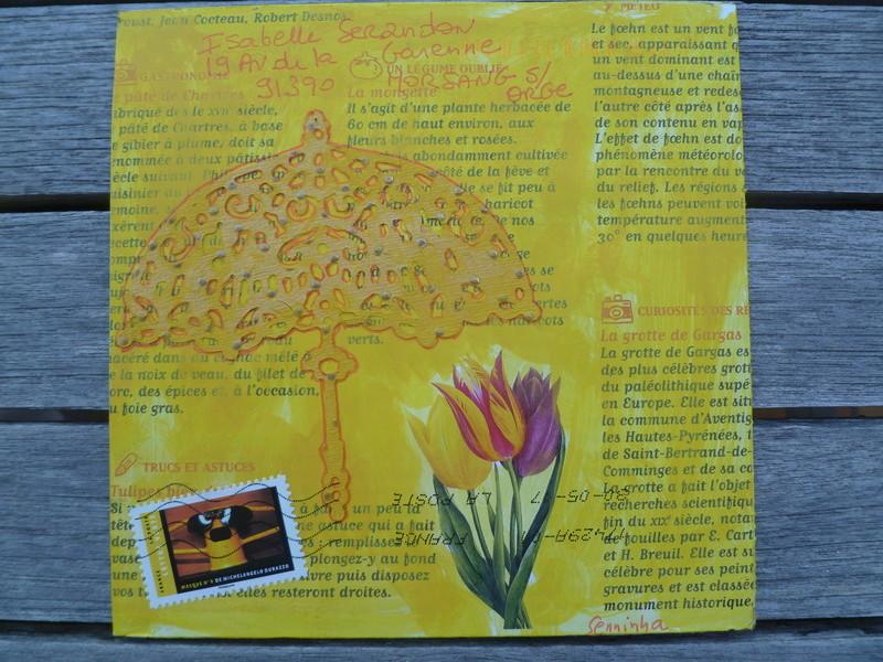 05/2017 Les minis circulent - Page 9 P1100817