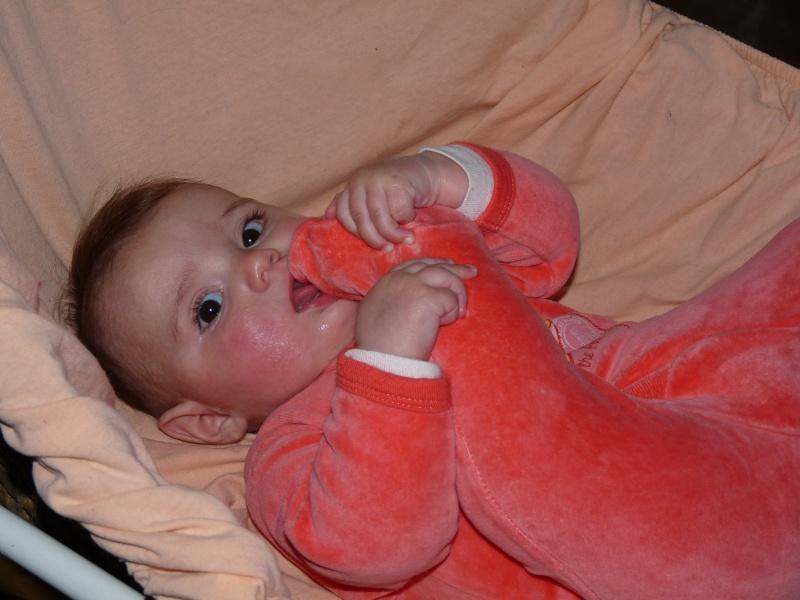 Pour les mamans des crevettes nées en mai - Page 2 Yosche11