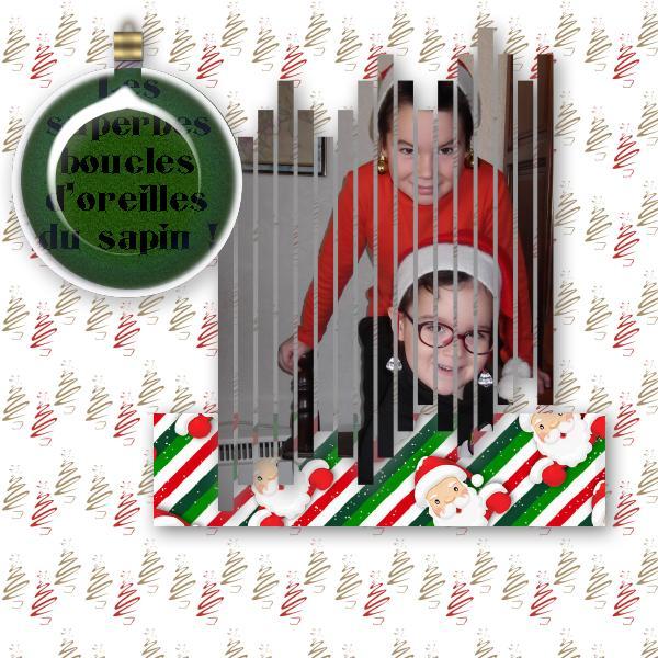 19 décembre - Case n°24 Case_215